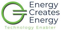 Energy Creates Energy – ECE
